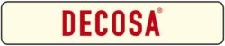 Logo-Decosa-600